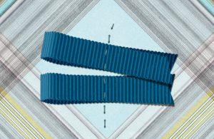 ribbon-loop