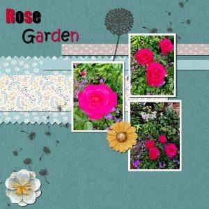 rose-garden-600x600