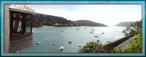 salcombe-devon_stitch-framed600-2