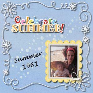 summer1961-600