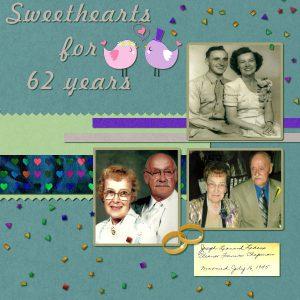 sweethearts-600-2