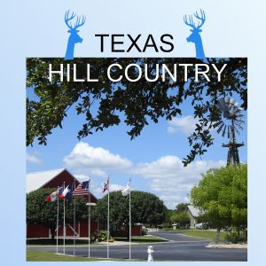 texas-hill-country-day-3-600x600-2