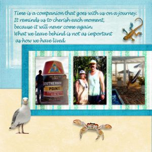 tropical_vacations-600