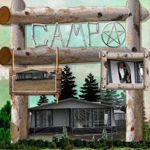 camp-600-png-2