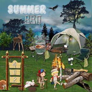 camping-600-2