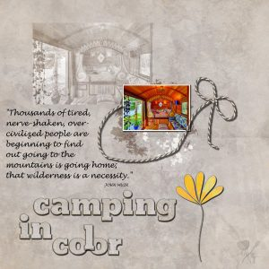 camping-in-color-600