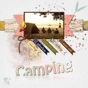 camping-qld-600