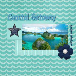 coastal-getaway-600