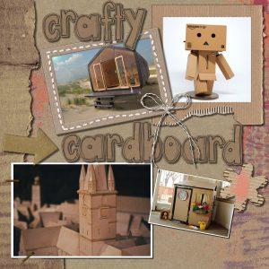 crafty-cardboard-600