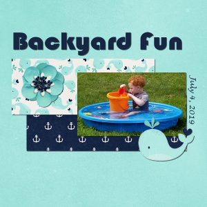 flynn_backyard-fun_07-04-19_600