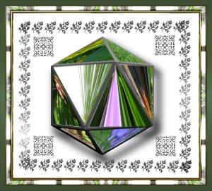 hexagon-3736102-600