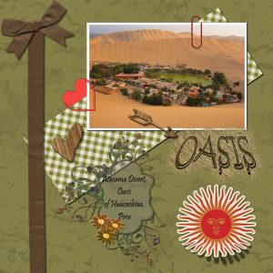 oasis-600