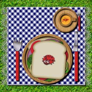table-sandwich-600