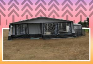 tent-popup-2