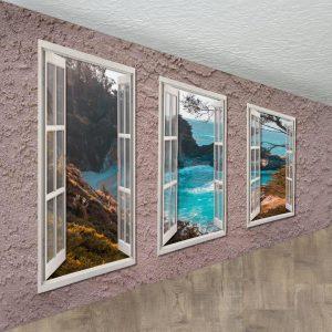 window-view-600