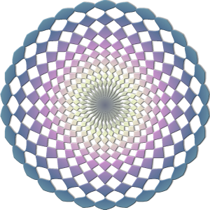blue-purple-wheel-600x600-2