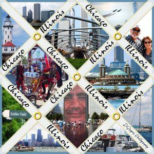 chicago-illinois-800x800