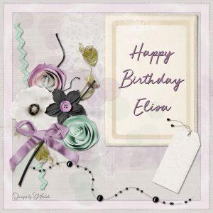 fab-happy-birthday-elisa-russo-2019