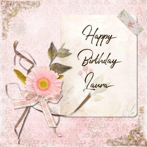 fab-happy-birthday-laura-ah-2019