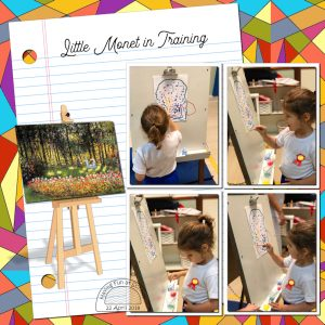 lab9-m07-monet-in-training-600