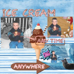 scrapbookcampus-challenge-icecream-2