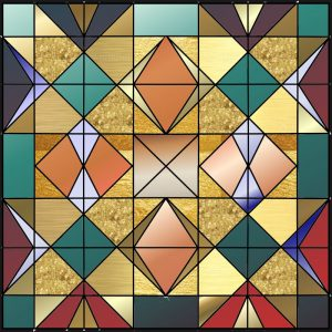 stained-glass-800x800