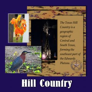 texas-hill-country-reduced
