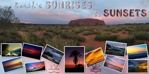 earths-sunrises-sunsets-600