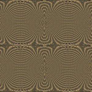 leopard-11111