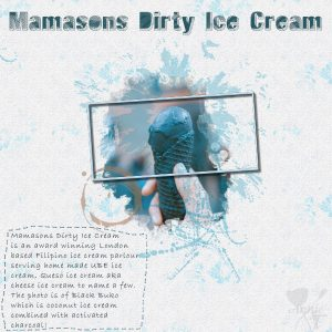 mamasons-dirty-ice-cream-600