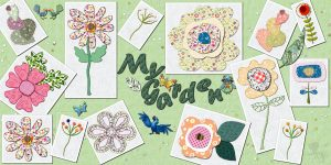 my-garden-600