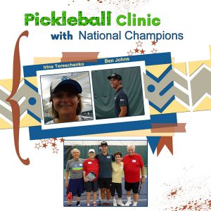 pickleball-clinic600