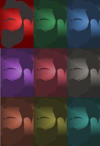 pop-art3w