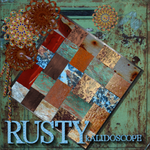 rusty-kalioscope600-2