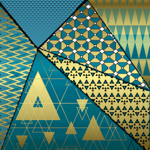 triangle-challenge-600