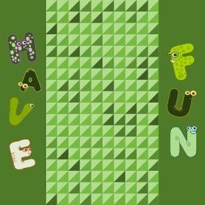 triangles_green_w