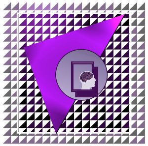 triangles_mauve_w1