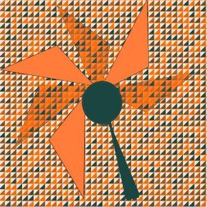 triangles_orange_w