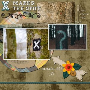 x-marks-the-spot-600
