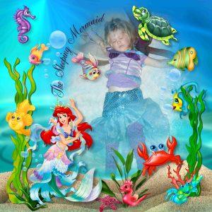 11-01-lexi-sleeping-mermaid