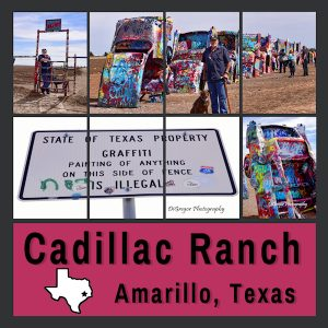 cadillac-ranch-600x600