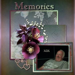 cass-day4-memories-600-png