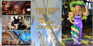 double-take-day-3-freemont-st-las-vegas-nv-600x1800