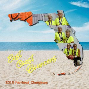 east-coast-bouncers-2019-n-champs-600