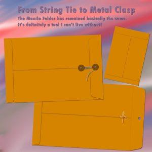manila-folder-memories