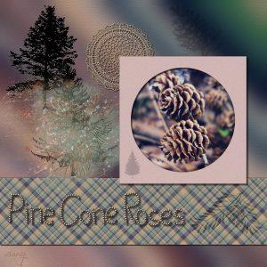 pineconeroses-600