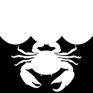 crabby-edge