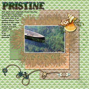 pristine-600