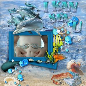 underwater2-600