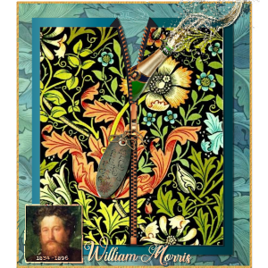 william-morris-600